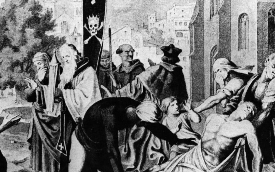 Parmentier : un Génie ou un Traître ?