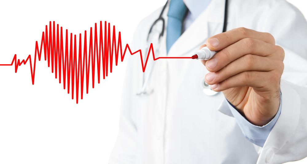 gérer stress cohérence cardiaque
