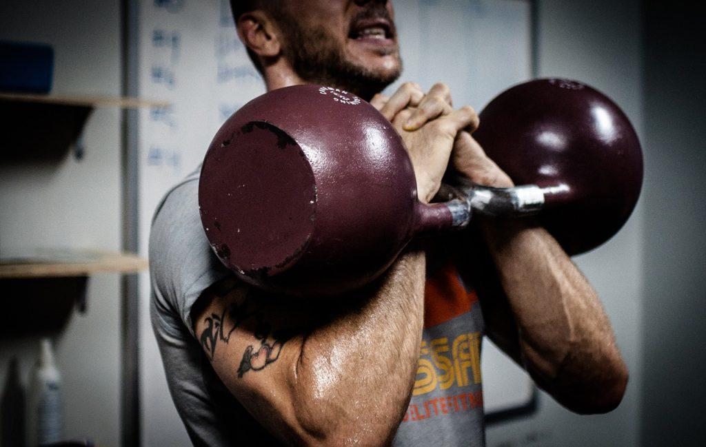 Les 4 méthodes d'entraînement les plus connues